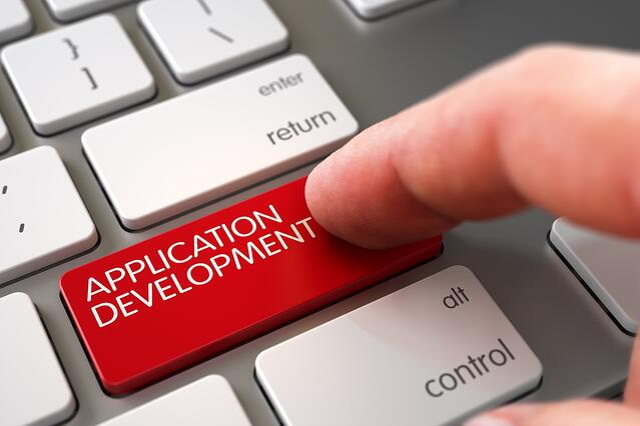 KiZAN Custom application development discovery session