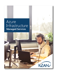 Azure Infrastructure Cover