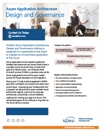 Azure-Design-And-Governance-Flyer-SMALL-1