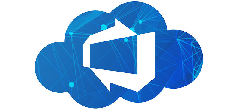 Azure-Design-And-Governance-Inset