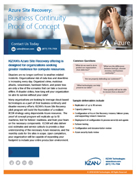 Azure-Site-Recovery-Flyer-Small-1