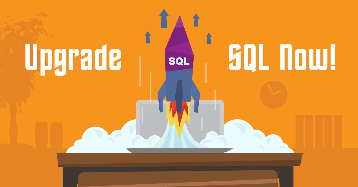 SQL Server Modernization Assessment and Pilot!