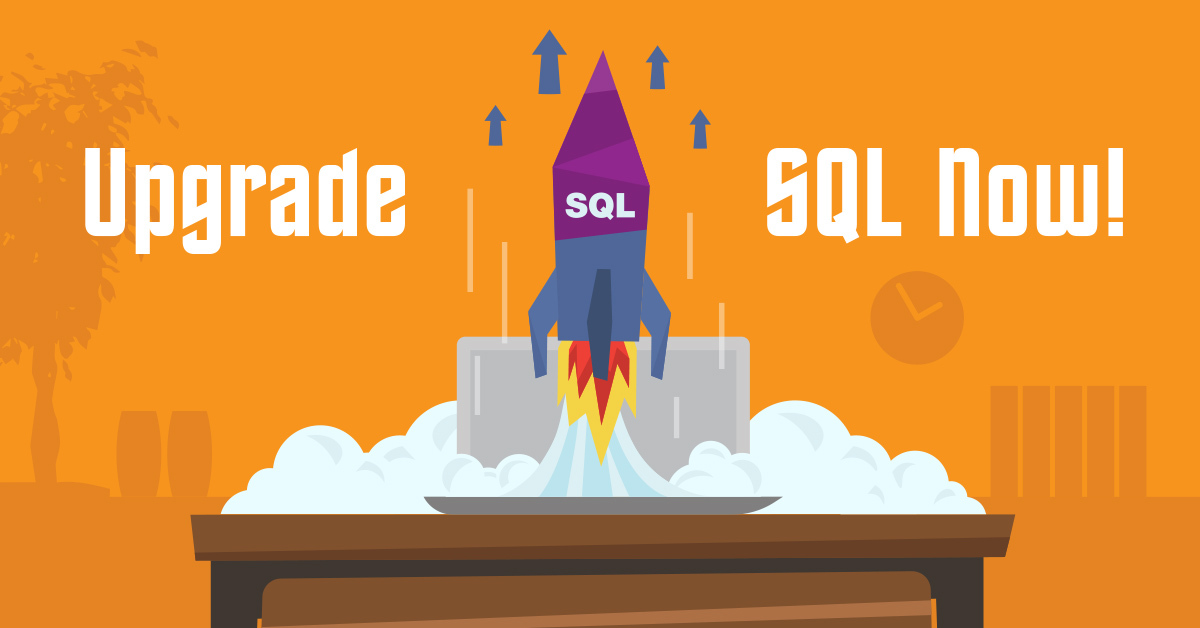 SQL Server Modernization Assessment and Pilot!