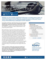 Cloud-Phone-System-Flyer-SMALL