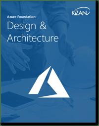 Azure Foundation Offer