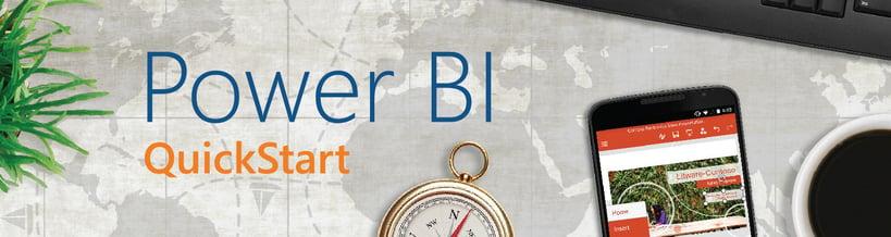 FlyerBanner-PowerBI-Quickstart.jpg