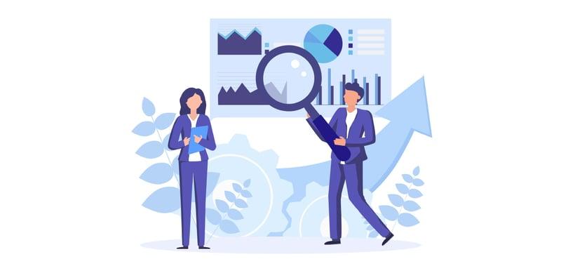 KiZAN-Cloud-Economic-Assessments-Offer-Inset