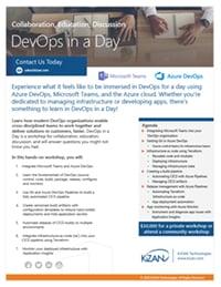 KiZAN-DevOps-In-A-Day-Offer-SMALL