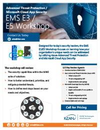 KiZAN-EMS-E3-E5-Workshop-Flyer-SMALL