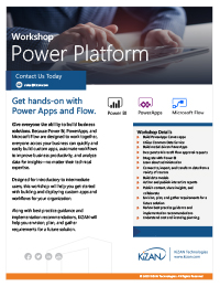 KiZAN-Power-Platform-Offer-Small