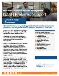 KiZAN-Preferred-Support-Offer-Small
