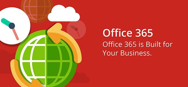 Office 365 Discovery Session