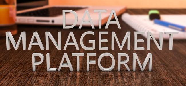 Data platform management microsoft