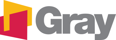 detail-logo-gray