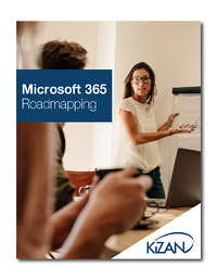 MS 365 Roadmapping Graphics-03