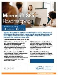 MS-365-Roadmapping-Flyer-Smaller-1