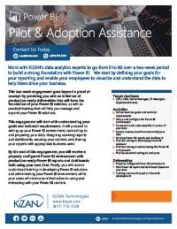 Pilot-Adoption-Assistance-Flyer-Small-1