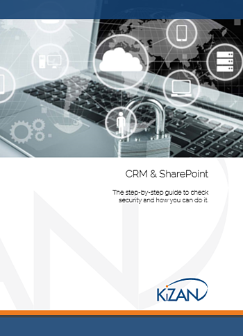CRM & SharePoint Security e-Book.png