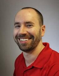 Curt Adams - KiZAN Practice Lead