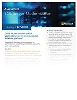 modernization assessment thumb_sized