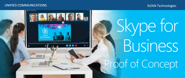 skype_for_business_poc_banner.png