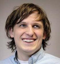 KiZAN Speaker - Justin Kobel