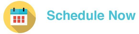 schedule now.jpg